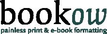 bookow logo